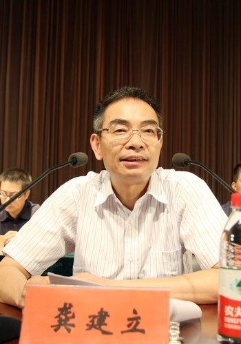 文明 台州学院/9月6日,台州学院分校区隆重举行文明寝室建设动员大会。