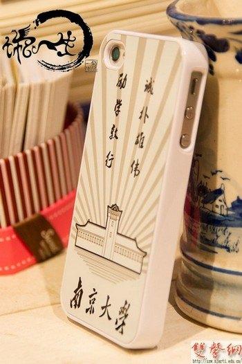 江苏公共频道《新@财经》关注设计龙8国际登录13届毕业生王宏亮的创业故事