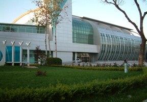 天津体育乐虎国际在线登录运动与文化艺术乐虎国际在线登录图片