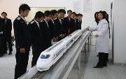 武汉铁路职业技术万博manbetx网页版图片