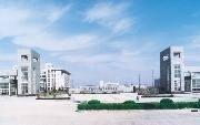 安徽电子信息职业技术学院图片