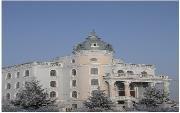 哈尔滨现代公共关系职业万博manbetx网页版图片