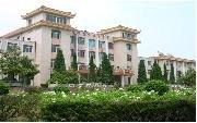 财政学校和黔南民族工业学校,黔南民族农业学校合并组建而成,是黔南州