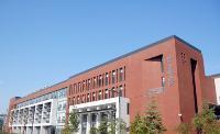中国人民大学(苏州校区)的校徽